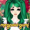 http://avatar.ohmydollz.com/avatar.php?id=1562635&refresh=&self=0&lang=es&network=