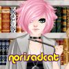 http://avatar.ohmydollz.com/avatar.php?id=1578550&refresh=&self=0&lang=es&network=