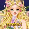 http://avatar.ohmydollz.com/avatar.php?id=1602373&refresh=&self=0&lang=es&network=