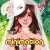 http://avatar.ohmydollz.com/avatar.php?id=162206&refresh=&self=0&lang=es&network=