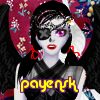 http://avatar.ohmydollz.com/avatar.php?id=1783&refresh=0&self=0&lang=it&network=&1