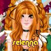http://avatar.ohmydollz.com/avatar.php?id=57804&refresh=&self=0&lang=es&network=