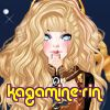 http://avatar.ohmydollz.com/avatar.php?id=63061&refresh=&self=0&lang=es&network=