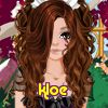 http://avatar.ohmydollz.com/avatar.php?id=91578&refresh=&self=0&lang=es&network=&1